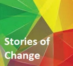 stories-of-change