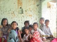 khadgoi-education-centre-jtt