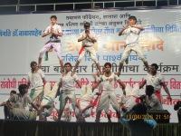 panthi-dance