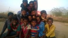 rj-kalyanpur