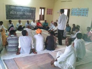 rj-pokhran-meeting