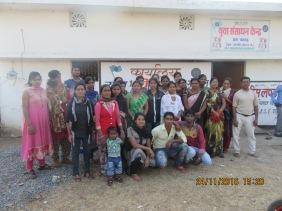 volunteers-cg